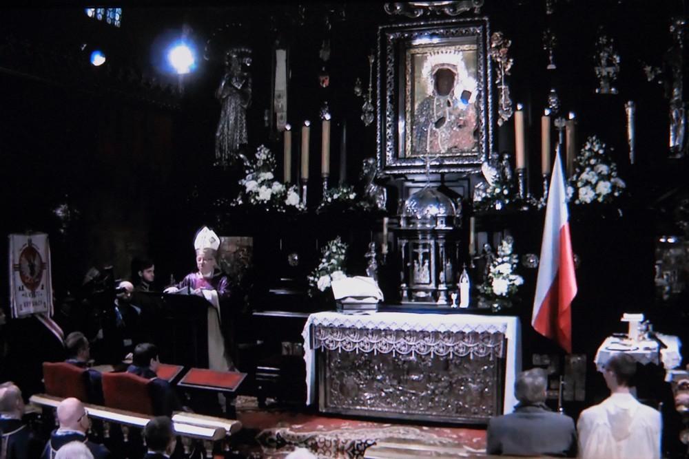 W służbie polskiej wolności i niepodległości